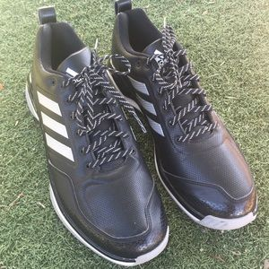 Adidas Turf Shoes